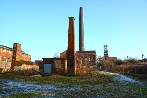 Chatterley Whitfield (fot. Paddyhalfmonkey/Wikimedia Commons)