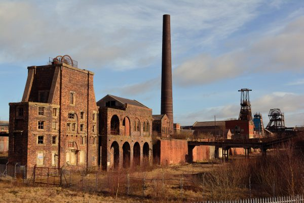 Chatterley Whitfield (fot. Halfmonkey/Wikimedia Commons)