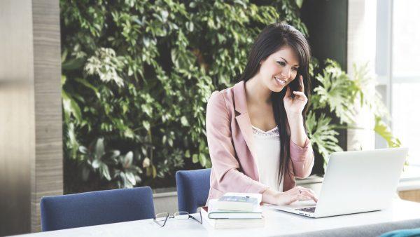 Wprowadzenie monitoringu telefonów musi mieć jednak uzasadnienie. Będzie on legalny, gdy pracodawca wykaże, że jest on niezbędny do zapewnienia organizacji pracy umożliwiającej pełne wykorzystanie czasu pracy oraz właściwego użytkowania udostępnionych pracownikowi telefonów – zgodnie z przeznaczeniem i przyjętymi zasadami zakładowymi.