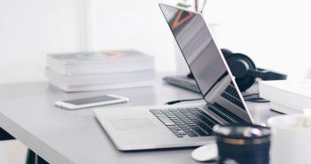 Wordpress – dlaczego przyda się z niego korzystać?