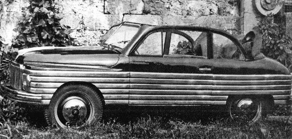 REAF-1950
