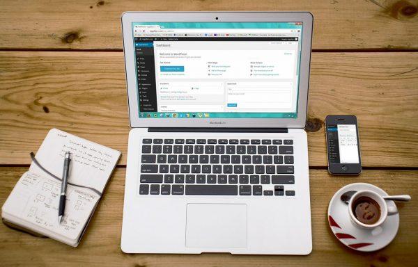Wordpress to jeden z najpopularniejszych obecnie CMS-ów