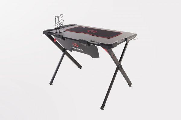 Biurko dla gracza Ultradesk