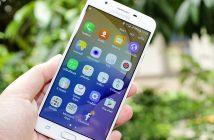Jak przyśpieszyć smartfona?