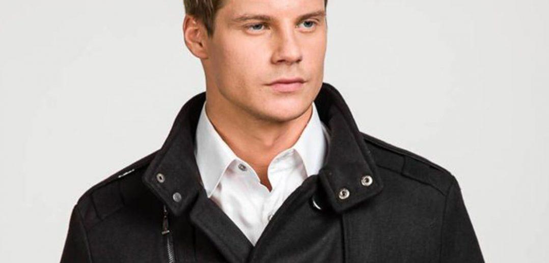 Męski płaszcz na zimę – jaki model najlepiej wybrać?