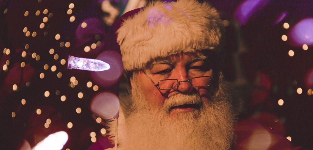 Święty Mikołaj - historia współczesnego symbolu Świąt Bożego Narodzenia