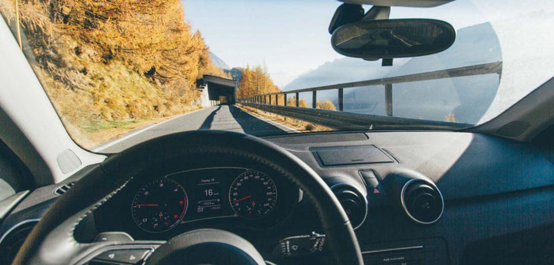 Wsparcie IT dla branży automotive