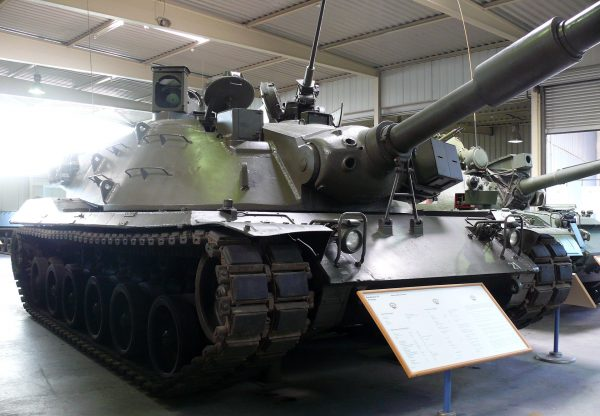 KPz-70