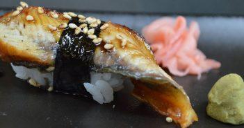 Pasta wasabi – z czym ją jeść?