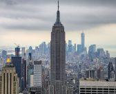Empire State Building – symbol Nowego Jorku