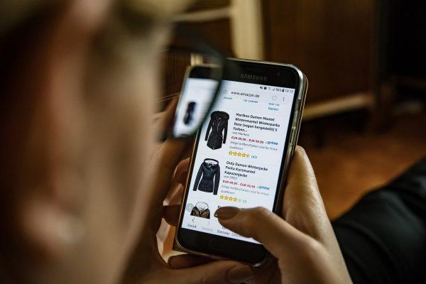 Newslettery i elektroniczne gazetki reklamowe oraz katalogi nie tylko dają lepszą możliwość dotarcia do odbiorców, ale również ułatwiają przeglądanie oferty
