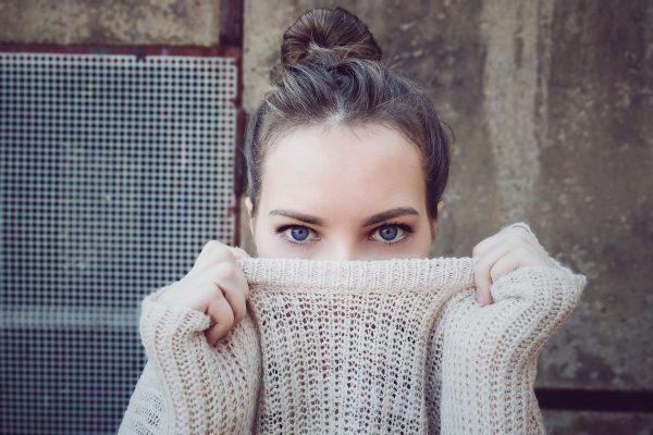 Coraz większą popularnością zaczynają cieszyć się ubrania wykonane z ekologicznych materiałów