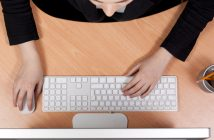 Sprawdź, czy komputer All-in-One będzie dobrym rozwiązaniem do Twojego biura