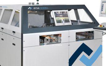 Nowe technologie w produkcji i montażu elektroniki