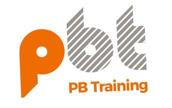 Szkolenia IPC podnoszące kwalifikacje elektroników