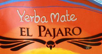 Yerba mate terere, jako dziedzictwo kulturowe UNESCO