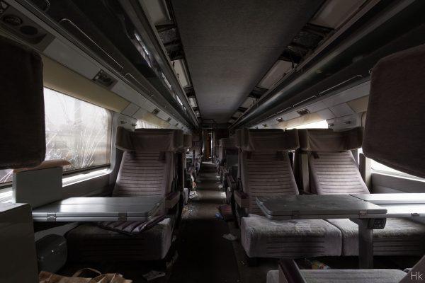 Eurostar 373018 (fot. Gauthier Thery/Flickr.com)