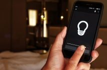 Inteligentne oświetlenie - 5 powodów, dla których warto w nie zainwestować