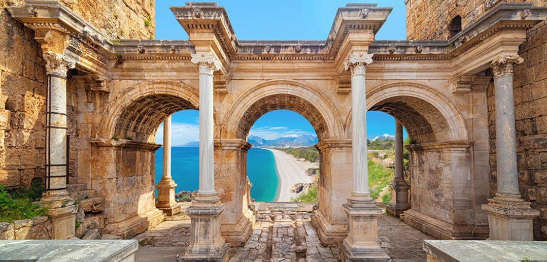 Wybierasz się do Turcji? O tym musisz pamiętać!