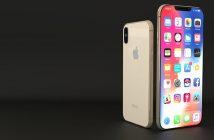 iPhone XS - prestiżowy telefon klasy premium