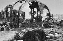 Katastrofa lotnicza na Teneryfie (1977) - największa katastrofa lotnicza w historii