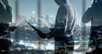 Prowadzenie firmy za granicą – jak poradzić sobie z lokalnym systemem podatkowym?