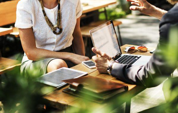 Specjaliści zatrudnieni w organizacjach, takich jak np. TMF Group, z łatwością doradzą ci jak poradzić sobie z miejscowym systemem podatkowym i związanymi z nim regulacjami