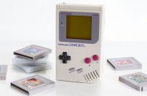 Game Boy - konsola, która zmieniła rynek gier
