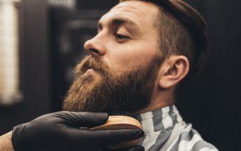 Broda to znak męskości i siły. Jak zapuścić pełną brodę?