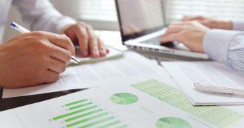 Analiza ankiet – dlaczego warto korzystać z pomocy ekspertów?