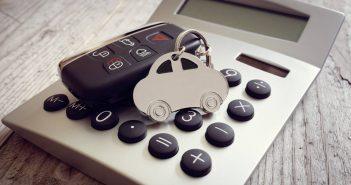 Ubezpieczenia samochodu on-line - porównaj i kup najtańszą polisę OC AC przez internet!