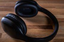 Słuchawki Xiaomi Mi Bluetooth Headphones - test
