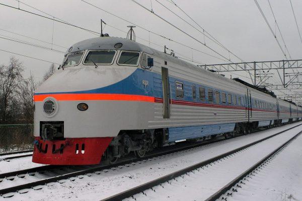 ER200 (fot. Wikimedia Commons)