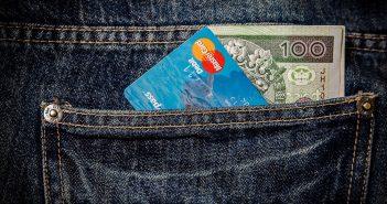 Jak się wydostać z pętli długów?