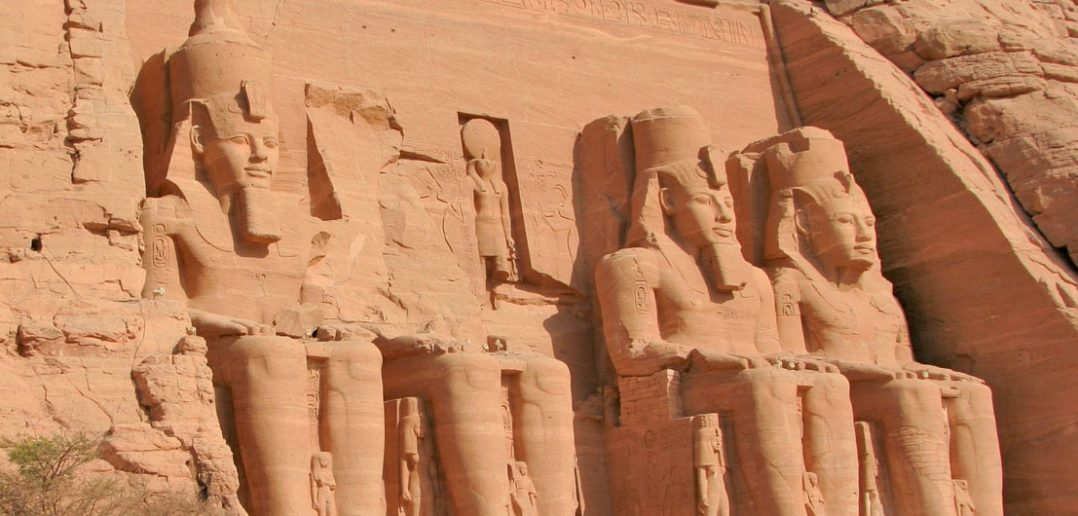 Egipt - jak się przygotować do wyjazdu?