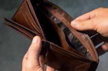 Czym jest historia kredytowa i dlaczego jest tak ważna podczas starania się o kredyt?