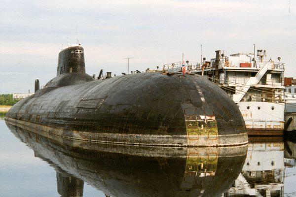 TK-202 w 1999 roku przed złomowaniem