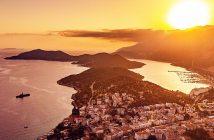 TOP 3 hiszpańskich wysp na wakacje