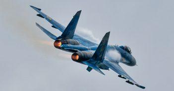 Gdynia Aerobaltic 2019 - fotorelacja