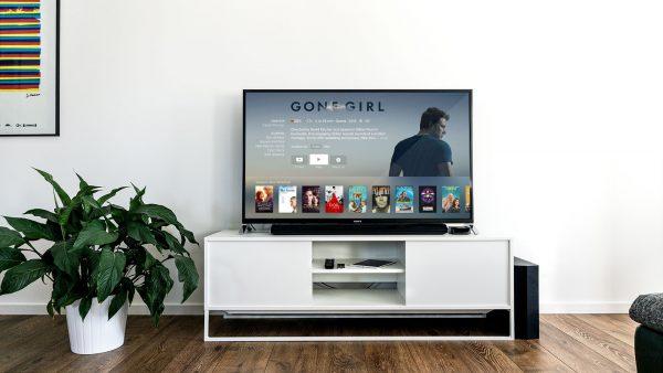 Jak wybrać telewizor?