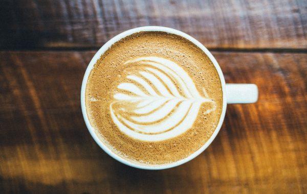 Smak kawy zależy nie tylko od jej gatunku, ale również i sposobu zaparzenia (fot. pixabay.com)