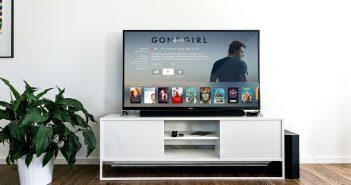Na co zwrócić uwagę wybierając telewizor?