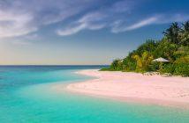 Jak zorganizować bezpieczny wyjazd na zagraniczne wakacje?