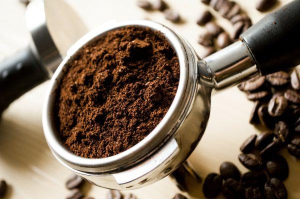 Kawę można przyrządzić na bardzo wiele sposobów (fot. pixabay.com)
