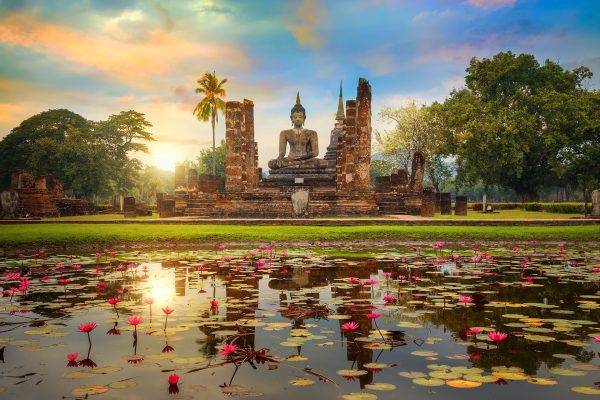 Tajlandia (fot. coward_lion/stock.adobe.com)
