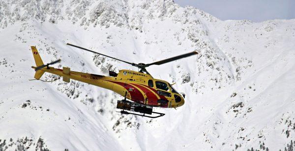 Koszty akcji ratowniczej mogą być bardzo wysokie i sięgać nawet dziesiątek tysięcy złotych (fot. pixabay.com)