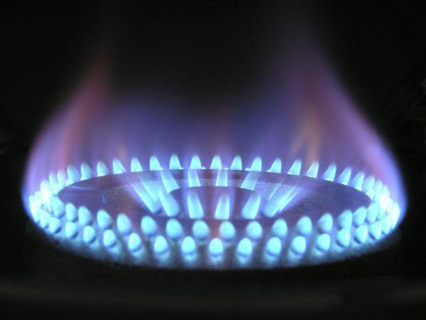 W jaki sposób możemy oszczędzać gaz w naszej firmie?