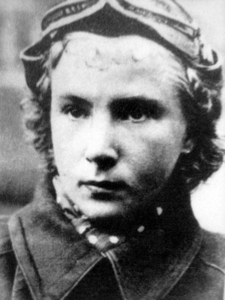 Lidija Litwiak