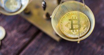 Dlaczego inwestorzy tracą na Kryptowalutach?