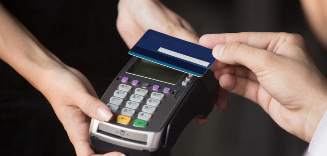 Terminale płatnicze to wygodne i szybkie płatności bezgotówkowe!